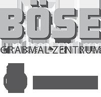 grabmal-initative-boese