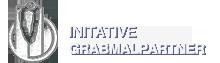 grabmal-initative-hell-s